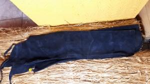 2453273f8f743 Sztylpy/czapsy/sztyblety - Straw Horses