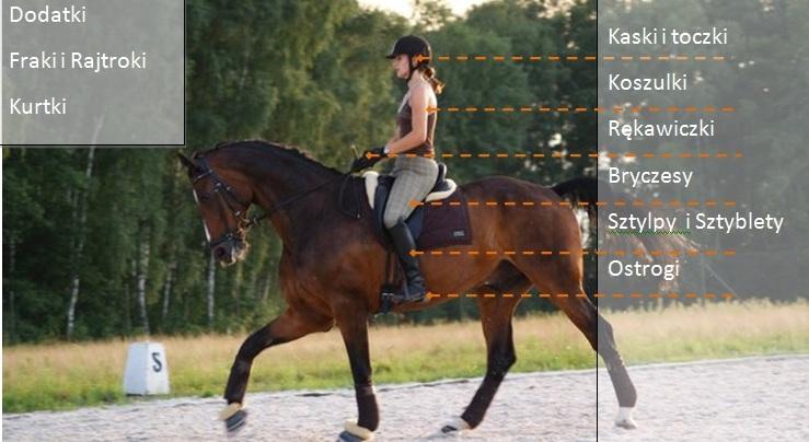 141bbe777d2f3 Dla jeźdźca - Straw Horses